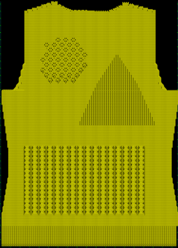 TS17227-03