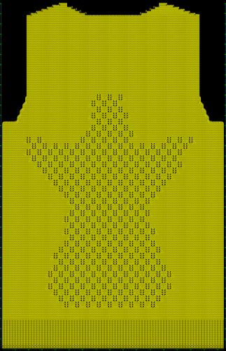 TS17227-0410-M-HF