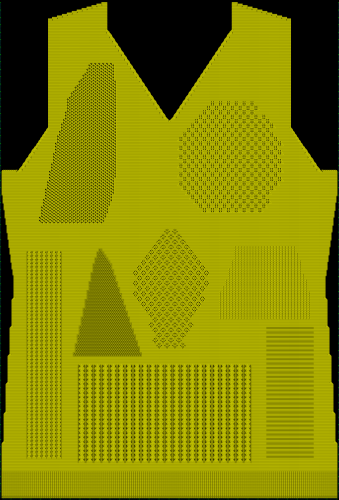 TS17322-01